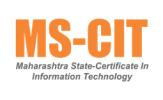 MS-CIT